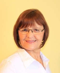 Anita Dulman, consilier